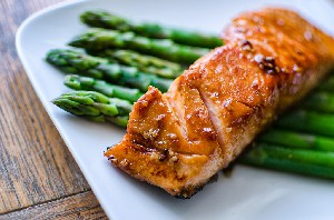 superfoods 14 tips zalm degoedetip.nl