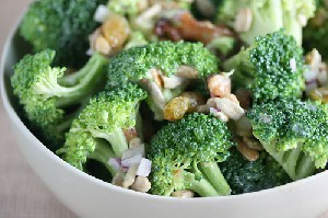 superfoods broccoli 14 tips degoedetip.nl